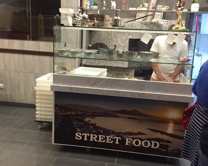 thumbnail_street-food