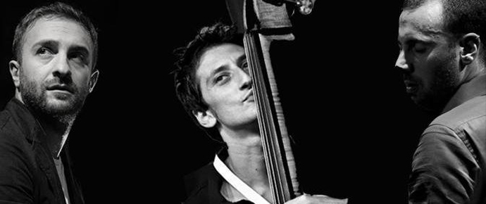thumbnail_dea-trio-secret-love-pomigliano-jazz-2